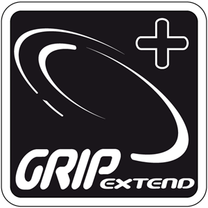 Cornilleau_Concept _Grip_Extend+