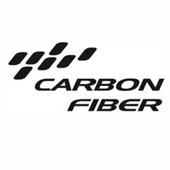 cornilleau carbon fiber