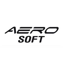 Cornilleau_aero_soft