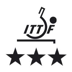 Piłeczki ITTF_Cornilleau