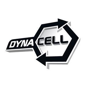 Cornilleau_dynacell