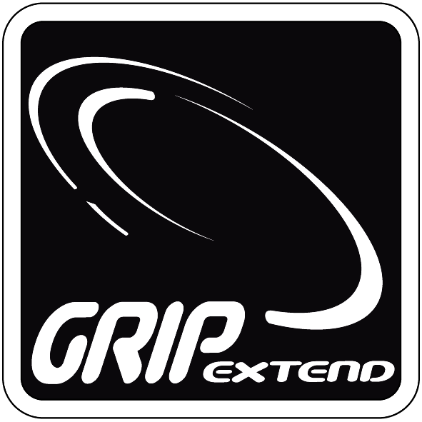 Cornilleau_Concept_Grip_Extend
