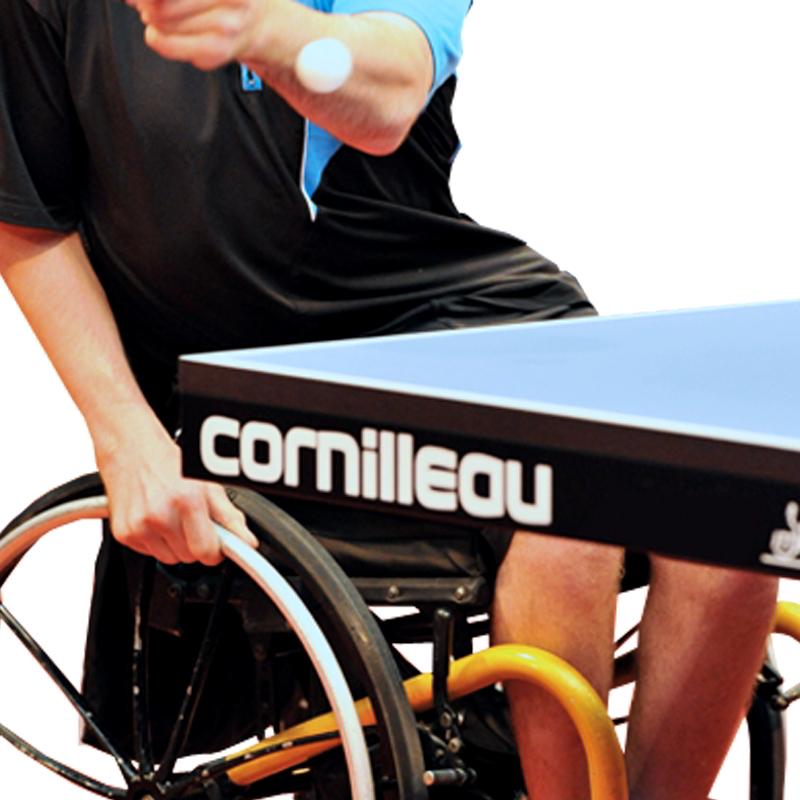 cornilleau-net-adjust