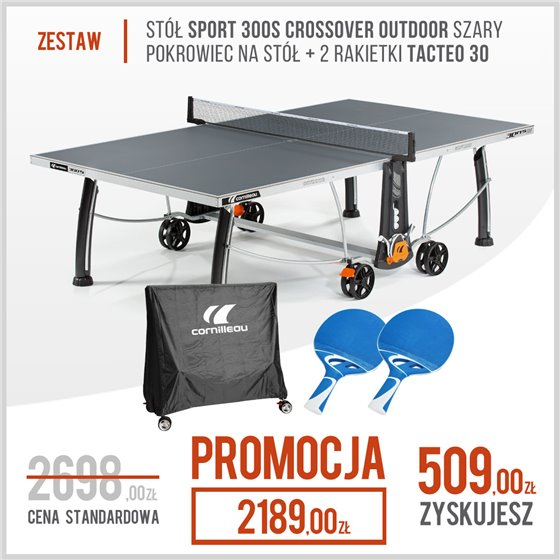 300s_crossover_outdoor_pokrowiec_tacteo30