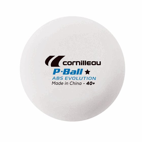 340050_01_cornilleau_pilki-p-ball-evolution_4