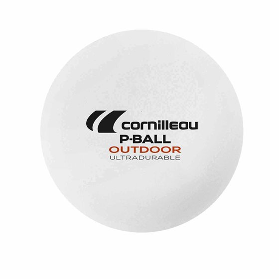 350800_01_cornilleau_pilki-p-ball-outdoor