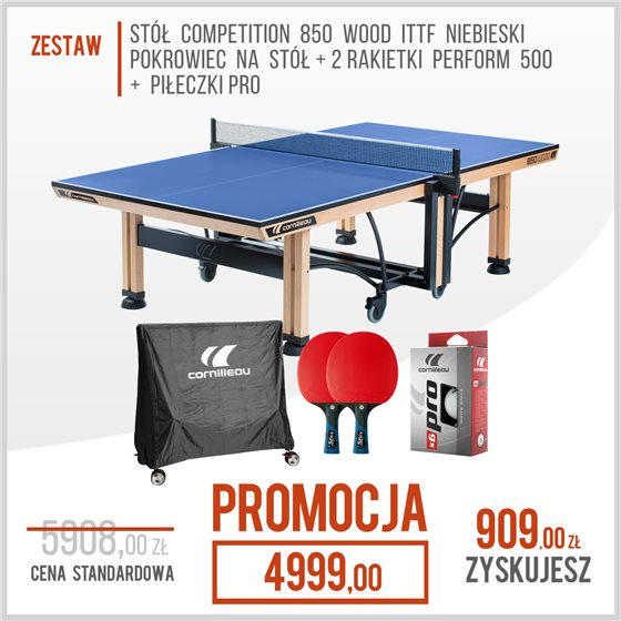 competition_850_wood_ittf_pokrowiec_2xperform500_pileczkipro