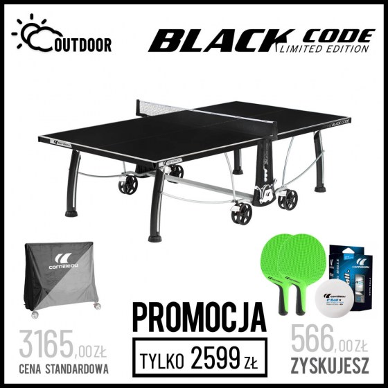 cornilleau_blackcode_outdoor8