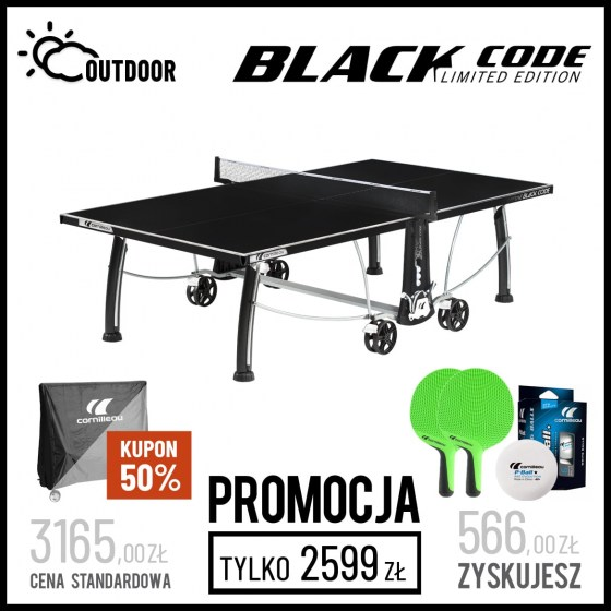 cornilleau_blackcode_outdoor9