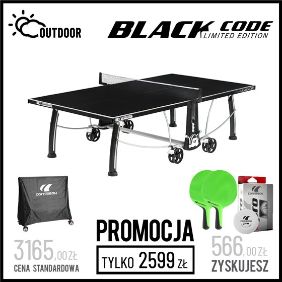 cornilleau_blackcode_outdoor_2