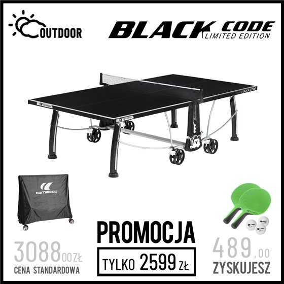 cornilleau_blackcode_outdoor_3