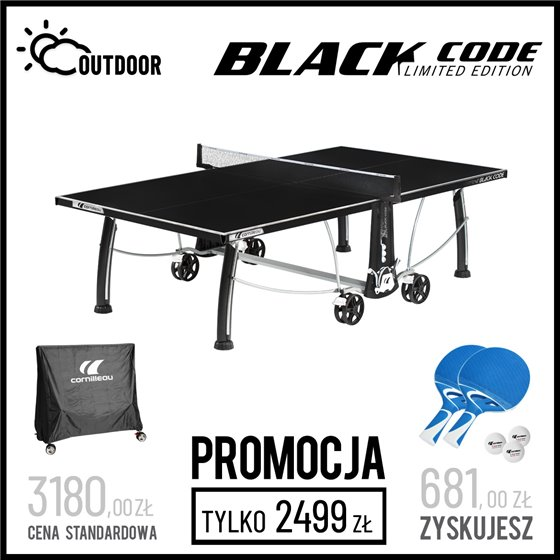cornilleau_blackcode_outdoor
