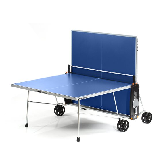 cornilleau_table_100s_crossover_outdoor_blue_jeu_seul