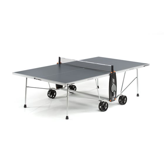 cornilleau_table_100s_crossover_outdoor_hd_ouverte_grey