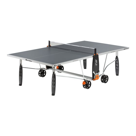 cornilleau_table_150s_crossover_outdoor_ouverte