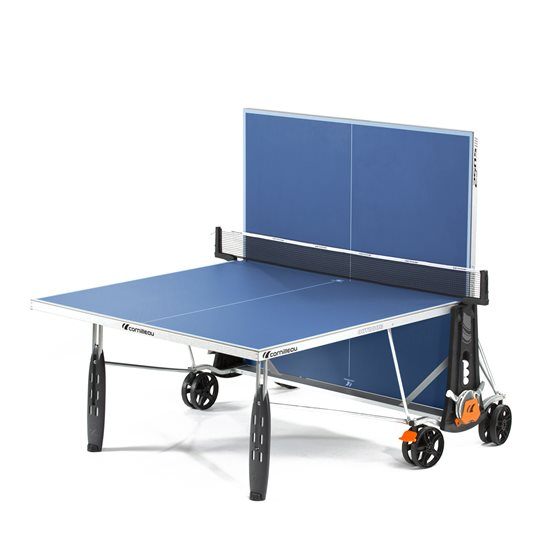 cornilleau_table_250s_crossover_outdoor_blue_jambes_de_force_jeu_seul