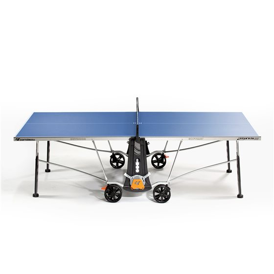 cornilleau_table_250s_crossover_outdoor_blue_profil