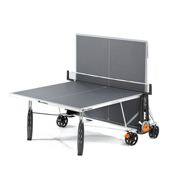 cornilleau_table_250s_crossover_outdoor_jambe_de_force_jeu_seul