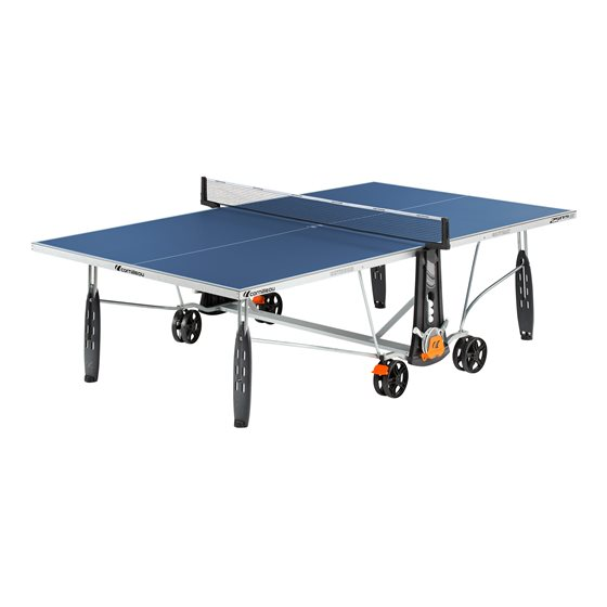 cornilleau_table_250s_crossover_outdoor_ouverte_blue_jambe_de_force
