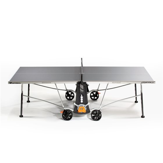 cornilleau_table_250s_crossover_outdoor_profil