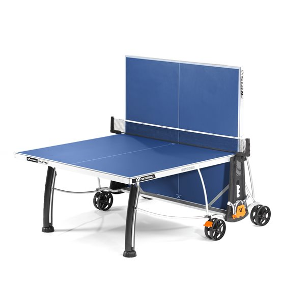 cornilleau_table_300s_crossover_outdoor_blue_jeu_seul
