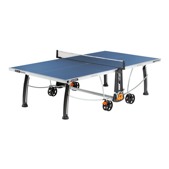 cornilleau_table_300s_crossover_outdoor_ouverte_blue