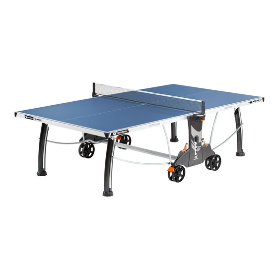 cornilleau_table_400m_crossover_outdoor_ouverte_blue