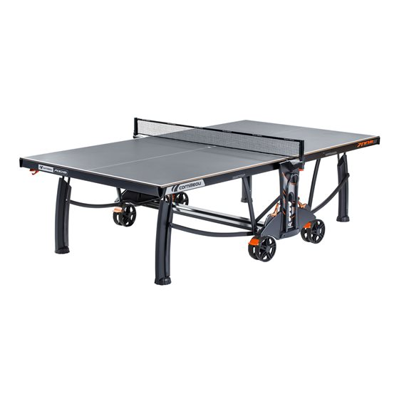 cornilleau_table_700m_crossover_outdoor_ouverte