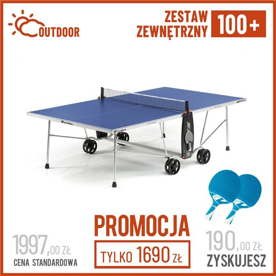 cornilleau_zestaw-100plus_outdoor_gray