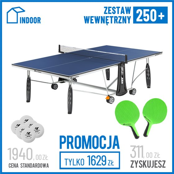 cornilleau_zestaw-250plus_indoor_blue_2