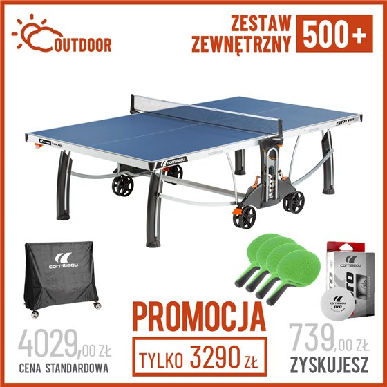 cornilleau_zestaw-500plus_outdoor_blue_1