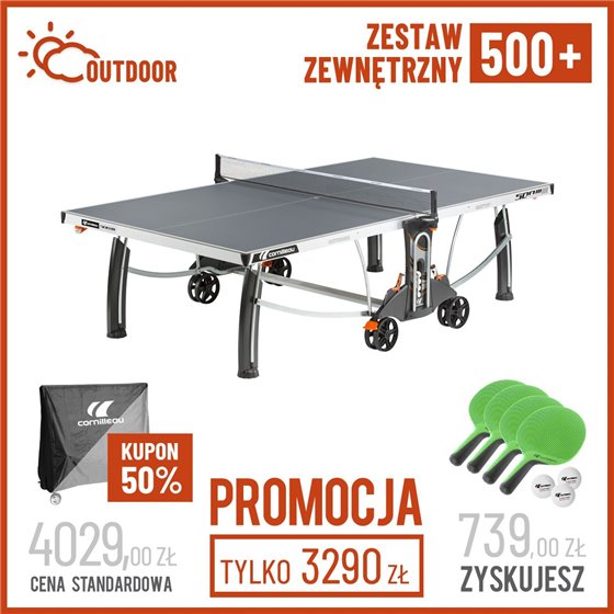 cornilleau_zestaw-500plus_outdoor_gray_1