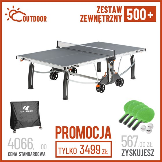 cornilleau_zestaw-500plus_outdoor_gray_2