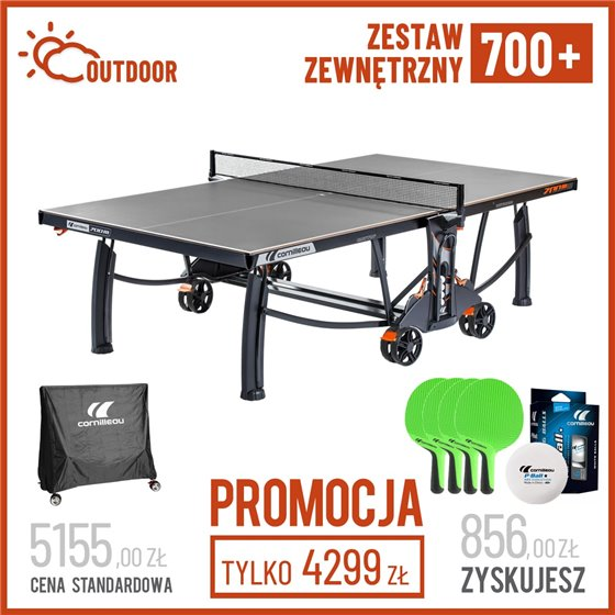 cornilleau_zestaw-700plus_outdoor_gray_1