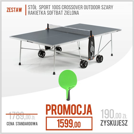 outdoor_100s_szary_softbat_zielony