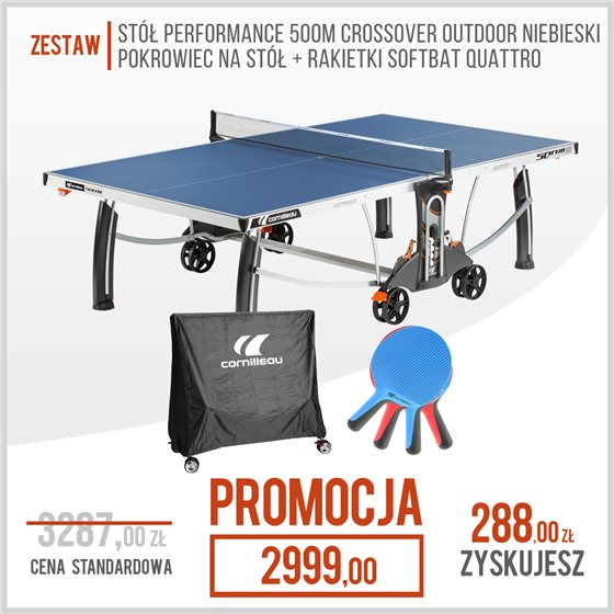 performance_500m_crossover_outdoor_niebieski_softpack_quattro_pokrowiec