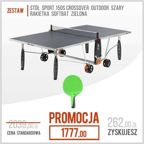 sport_150s_crossover_outdoor_szary_softbat_zielony