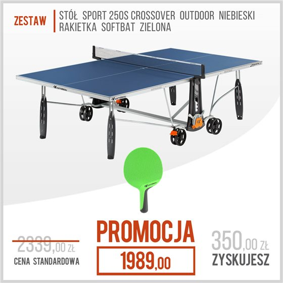 sport_250s_crossover_outdoor_niebieski_softbat_zielony