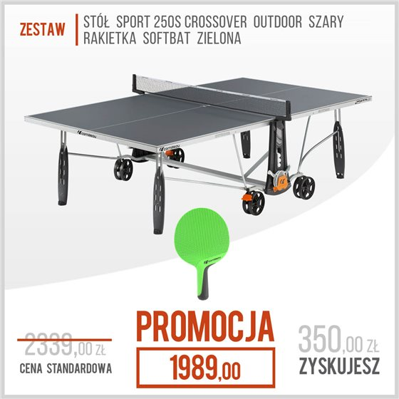 sport_250s_crossover_outdoor_szary_softbat_zielony