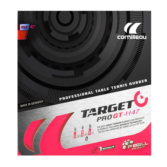 target_pro_gt_h47red