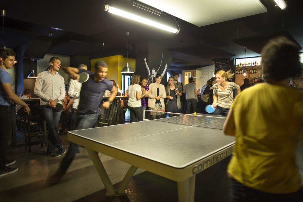 gossima_ping_pong_3